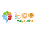 Magic Mind logo