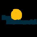 炯川顧問服務公司 logo