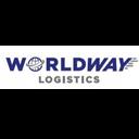 Worldway Logistics Limited logo