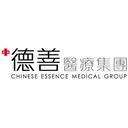 德善醫療集團 logo