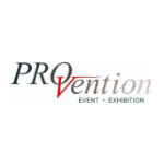 Provention Limited logo