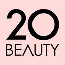20Beauty logo