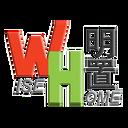 明置(香港)投資顧問有限公司 logo