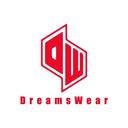 DreamsWear logo