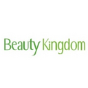 Beauty Kingdom logo