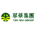Tsui Wah Group logo