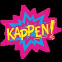 The Kappneing logo