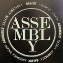 Salon assembly logo