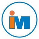 展步有限公司 logo