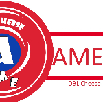 AME Coding logo