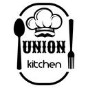 Unionkitchen logo