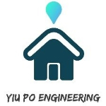 Yiu Po Consultant logo
