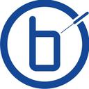 百修通科技有限公司 BXTONE logo