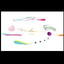 Ma Douce Limited logo