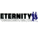 Eternity Consultants (HK) Ltd logo