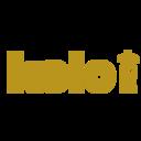 京王工程有限公司 logo