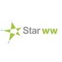 Star-WW logo