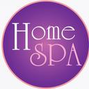 HOME SPA HK LIMITED logo