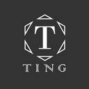 Ting Diamond Limited logo