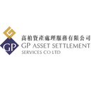 高柏資產處理服務有限公司 GP Asset Settlement Services Co Ltd logo