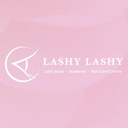Lashy Lashy By Cherie's Eyelash Beauty logo
