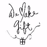 WeMakeGift logo