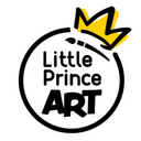 Little Prince Art (Group) Limited logo