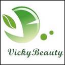 維琪生活百貨 logo
