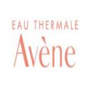 Eau Thermale Avene (雅漾) logo