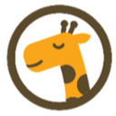 Tavolo Kids Living logo