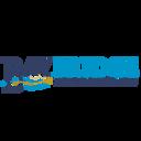 汀蘭居 logo