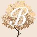 Beverly Skin Refining Center logo