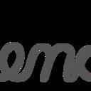Blendit logo
