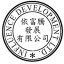 Influence Development Limited logo