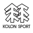 KOLON SPORT logo