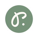 Petisan (HK) Limited logo