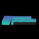 MAKEMARK INTELLIGENCE GLOBAL HOLDINGS LTD logo