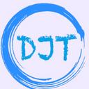 產品推廣大使(銷售員) logo