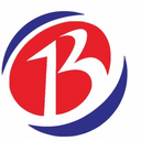 Bitronic Technology Compang Limited logo