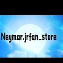 Neymar.jrfan_store logo