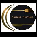 Cuisine Culture logo