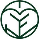 定心堂 logo
