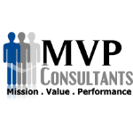 MVP Consultants & Development Limited logo