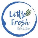 Little Fresh logo