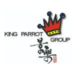 景樂集團 logo