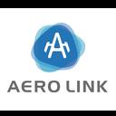 Aero Link Limited logo