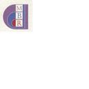 明思醫務中心 logo