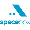 Spacebox Limited logo