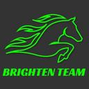 Brighten Corporation Company logo