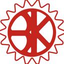 標記五金有限公司 logo